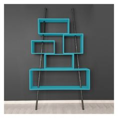 http://static.smallable.com/299654-thickbox/library-la-folie-turquoise.jpg