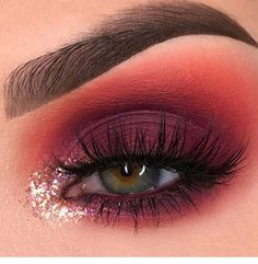make up;make up for beginners;make up tutorial;make up for brown eyes;make up for hazel eyes;make up organization;make up ideas; Makeup Eye Looks, Cute Makeup, Eyeshadow Looks, Glam Makeup, Gorgeous Makeup, Pretty Makeup, Makeup Inspo, Makeup Ideas, Makeup Eyeshadow