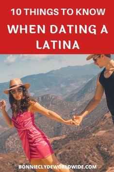 dating cultura în america latină gute dating portale