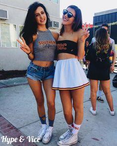 College life, tailgate, college tailgate, college, gamebae, school spirit, sorority, greek life, sports club, sisterhood, friends, best friends, girls, girlpower, friendship, fun times, girlfriends, school teams, football, college football, cheerleaders, cheerleading