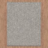 Found it at Wayfair Australia - Comfort Shaggy Grey Knotted Rug