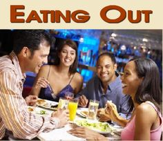 Artistic English: Usages of Correct Words or Phrases (Eating Out) There are some standard forms of using some particular words or phrases in English language depending on the situation and places in daily life. This lesson Usages of Correct English Words or Phrases is composed based on 'Eating out' in order to ensure such authentic usages of English. Read the full lesson here:  http://www.artisticenglish.com/2014/06/usages-correct-words-eating-out.html