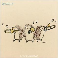 1149 #トロンボーン trombones