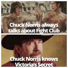 104 best chuck jokes images in 2019 chuck norris memes funny rh pinterest com
