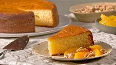 Chef Royale: Gâteau au yaourt