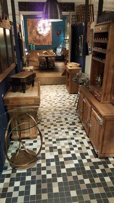 Winckelmans Fliesen winckelmans fliesen awesome floor tiles chatsworth