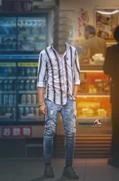 Photo Background Images Hd, Blur Background In Photoshop, Blur Image Background, Money Background, Photography Studio Background, Boy Photography Poses, Photo Poses For Boy, Poses For Men, Boy Poses