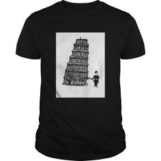 holding up the tower of pisa #gift #ideas #Popular #Everything #Videos #Shop #Animals #pets #Architecture #Art #Cars #motorcycles #Celebrities #DIY #crafts #Design #Education #Entertainment #Food #drink #Gardening #Geek #Hair #beauty #Health #fitness #History #Holidays #events #Home decor #Humor #Illustrations #posters #Kids #parenting #Men #Outdoors #Photography #Products #Quotes #Science #nature #Sports #Tattoos #Technology #Travel #Weddings #Women