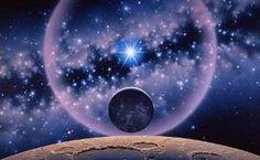 Ascensión – Cambio de Frecuencia – Cambio de Conciencia http://www.yoespiritual.com/inteligencia-espiritual/ascension-cambio-de-frecuencia-cambio-de-conciencia.html
