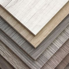 ARAUCO Brasil |Arauco Melamina Texture, Wood, Crafts, Chile, Ideas, Lining Up, Carbon Footprint, Kitchen Units, Innovative Products