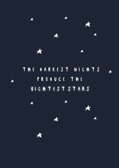 Stars Quote Collection brightest stars design and quote words quotes words star Stars Quote. Here is Stars Quote Collection for you. Stars Quote look at the stars . Motivation Positive, Positive Quotes, Motivational Quotes, Inspirational Quotes, The Words, Cool Words, Pretty Words, Beautiful Words, Beautiful Moon