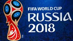 FIFA satisfied with Russia's preparations for 2018 World Cup  #FIFA #Football #FootballWorldCup #2018WorldCup