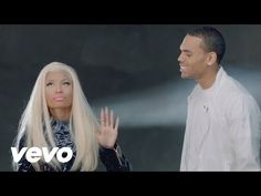 Nicki Minaj - High School (Explicit) ft. Lil Wayne - YouTube