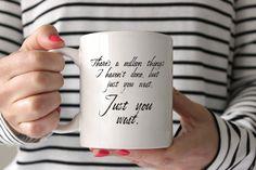 [My new coffe/ tea mug for work!] Y'all Gonna Make Me Lose My Mind 11 ounce Ceramic Mug - Coffee Tea Cocoa Mug Funny Coffee Mugs, Coffee Humor, Funny Mugs, Coffee Quotes, Mind Up, Lose My Mind, Coffee Cups, Tea Cups, Drink Coffee
