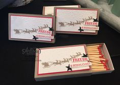 Christmas Market 2015 009