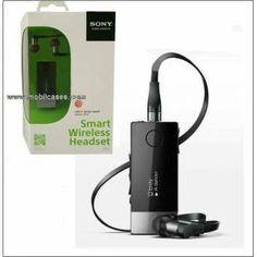 Sony MW1 Smart Wireless Bluetooth Kulaklık 299 TL