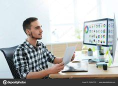 webdesigner - Google-Suche Button Down Shirt, Men Casual, Comic, Google, Mens Tops, Shirts, Fashion, Dress Shirt, Fashion Styles