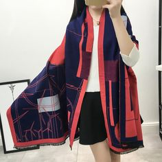 product type:ScarvesProduct Use Gender:WomenPattern Style:PatchworkProduct materials:Silk,Cashmere,Modal,CottonColor:SameasthepictureSize:180X65cmMatetrial:CashmereFeature:ColorfulPatchwork