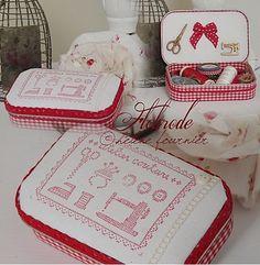 http://du-bonheur-rien-que-du-bonheur.over-blog.com/article-atelier-couture-116352649.html