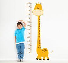 https://www.tenstickers.co.uk/wall-stickers/img/large/yellow-giraffe-height-chart-kids-sticker-5608.jpg
