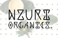 Win Nzuri Organics Pack – Organic Skincare Range