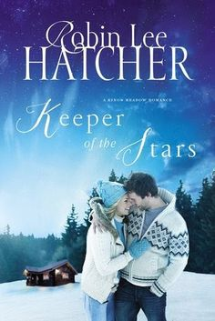 ★★★★★ Keeper of the Stars by Robin Lee Hatcher | Book Review