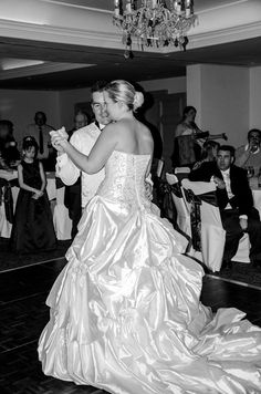 Don\'t exit your wedding ceremony without a celebratory song! For ...