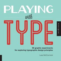 Playing-with-type
