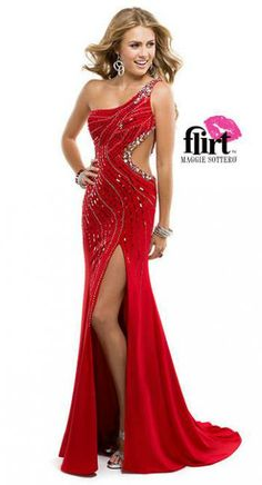 Dallas prom dress outlet