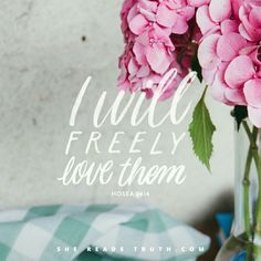 Beautiful lesson tonight  (made by #shereadstruth) #God #Bibleverses #Life