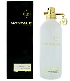 Mukhallat by Montale is a Oriental Vanilla fragrance for women and men. Mukhallat was launched in The nose behind this fragrance is Pierre Montale. Oriental Perfumes, Vanitas Vanitatum, Strawberry Hearts, L'artisan Parfumeur, Francis Kurkdjian, Wild Strawberries, Body Lotions, Smell Good, The Balm