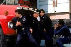 280 Police Academy Movie Ideas Police Academy Movie Police Academy Police