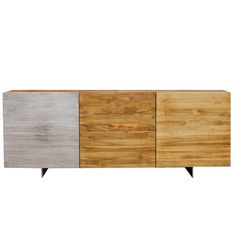I pinned this Mash Studios PCH Buffet from the Encore Decor Interior Design + Renovation event at Joss and Main!