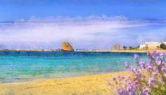 Apulia - Italy III