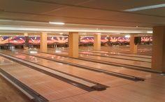 Sheiken Bowling - Haugesund  Customer Support