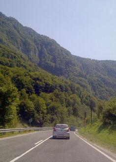 Naar Slovenië met een camper? Hier zijn onze tips. #vakantieinslovenieplannen