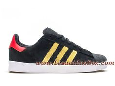 Adidas Superstar 80´s