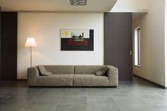 € 1300.00 ( SWV-6G | Woodprint Resopal | greep IBO.1 alu )