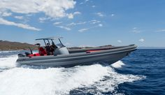 Cruise with safety and power! Cruise, Safety, Engineering, Boat, Design, Security Guard, Dinghy, Cruises