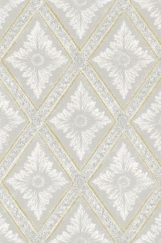 Picture Arrangements, Home Reno, Wall Treatments, Wall Decor, Sandberg Wallpaper, Texture, Quilts, Blanket, Bed