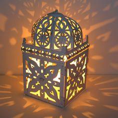 outdoor moroccan lighting. moroccan lantern outdoor lighting a