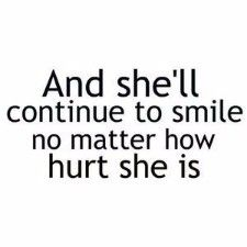 Collection of Beautiful Smile Quotes