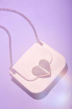 Cooperative Heartbreaker Crossbody Bag - Urban Outfitters