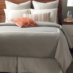 Comforter Sets - Type: Comforter / Comforter Set | Wayfair