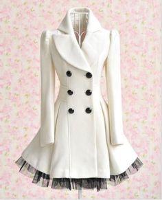 OMG! I need this immediately!!! Soooo cute!