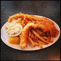 Joeys Only Seafood Restaurant Vernon BC Canada Vernon Bc, Seafood Restaurant, Calgary, Restaurants, Canada, Dining, Eat, Ethnic Recipes, Casual