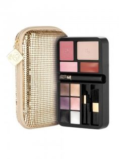 CHANEL Travel Makeup Palette - Google Search