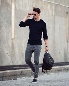 http://www.canalmasculino.com.br/estilo-masculino-na-duvida-seja-um-homem-basico/