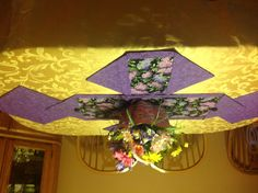 1000 images about ten minute table runner on pinterest for 10 minute table runner placemats