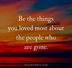 Words Of Wisdom Quotes, True Quotes, Great Quotes, Wise Words, Uplifting Quotes, Positive Quotes, Inspirational Quotes, Grieving Quotes, Loss Quotes
